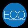 ECOlogo_web klein